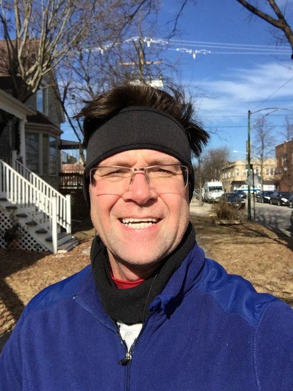 Running: Thu, 2 Feb 2017 12:13:23