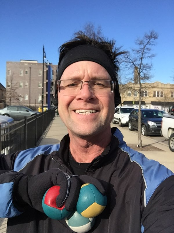 Running: Wed, 15 Feb 2017 14:13:01