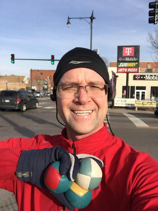 Running: Fri, 10 Feb 2017 14:20:57