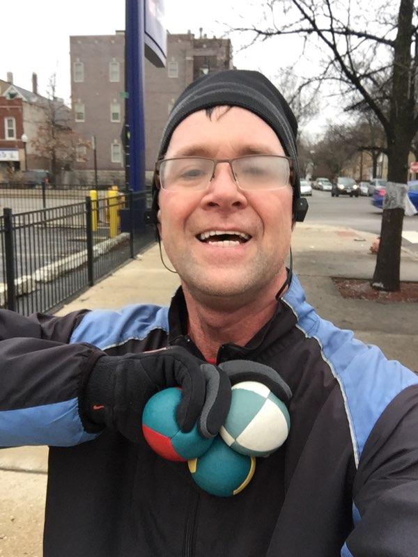 Running: Fri, 24 Feb 2017 14:55:10