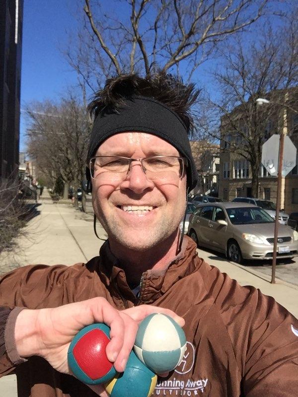 Running: Tue, 7 Mar 2017 11:46:19