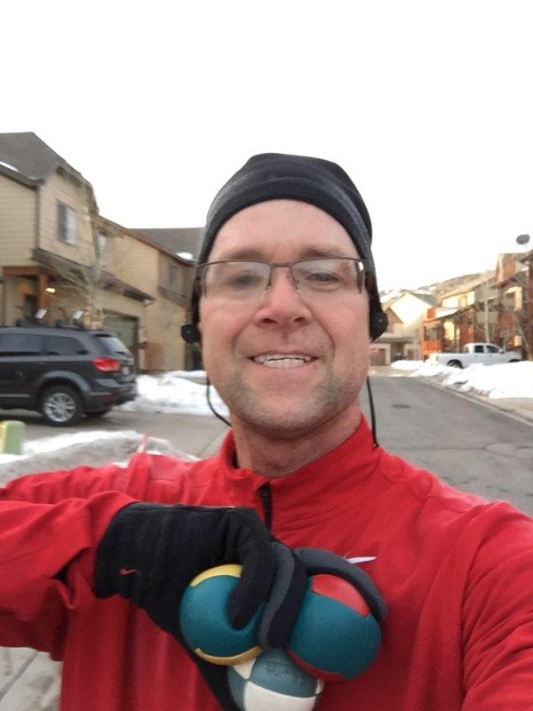 Running: Fri, 10 Mar 2017 06:34:16