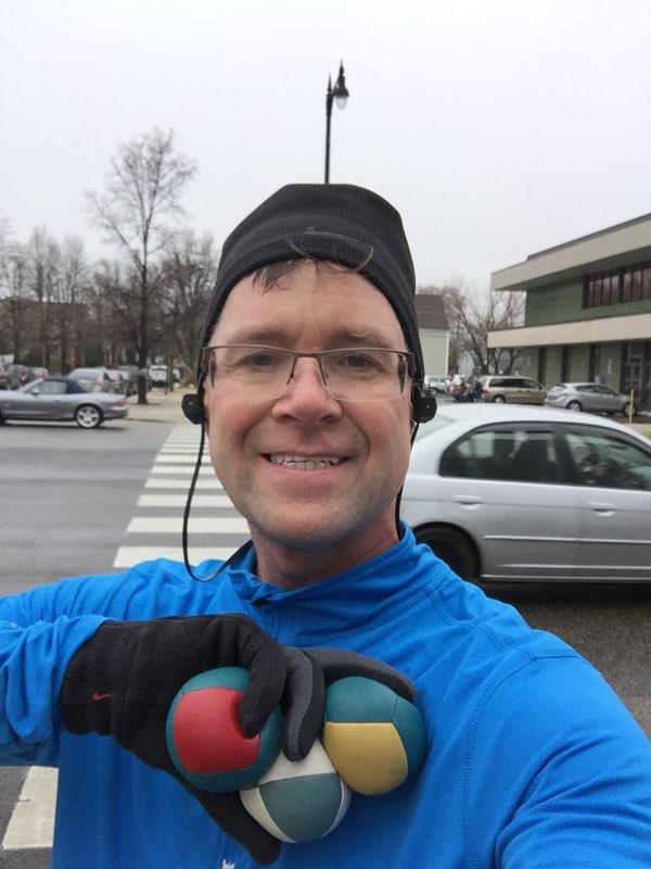 Running: Sat, 25 Mar 2017 12:46:24