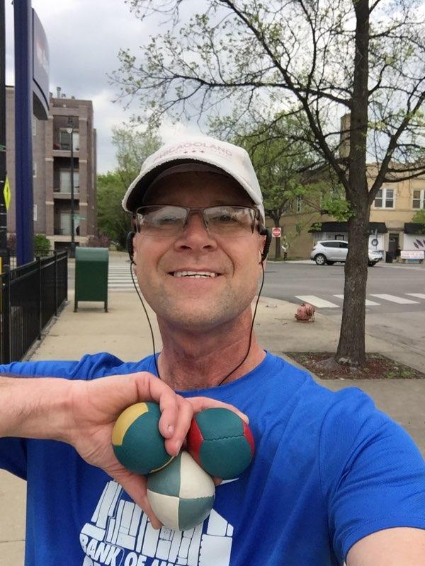 Running: Wed, 26 Apr 2017 09:17:38