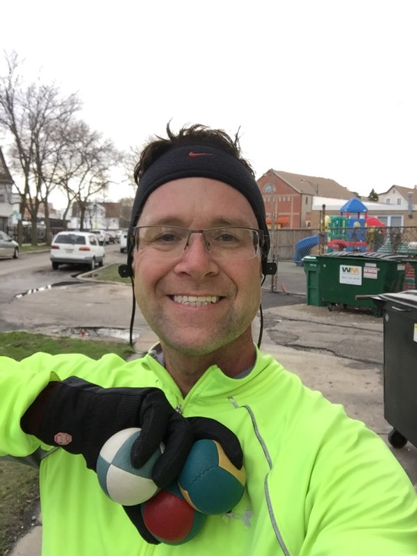 Running: Tue, 4 Apr 2017 13:55:29