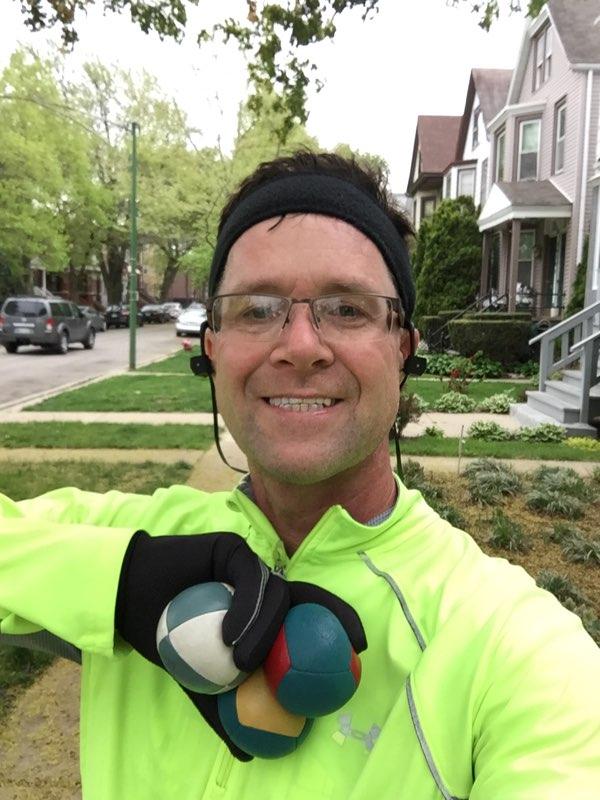 Running: Thu, 27 Apr 2017 15:14:42