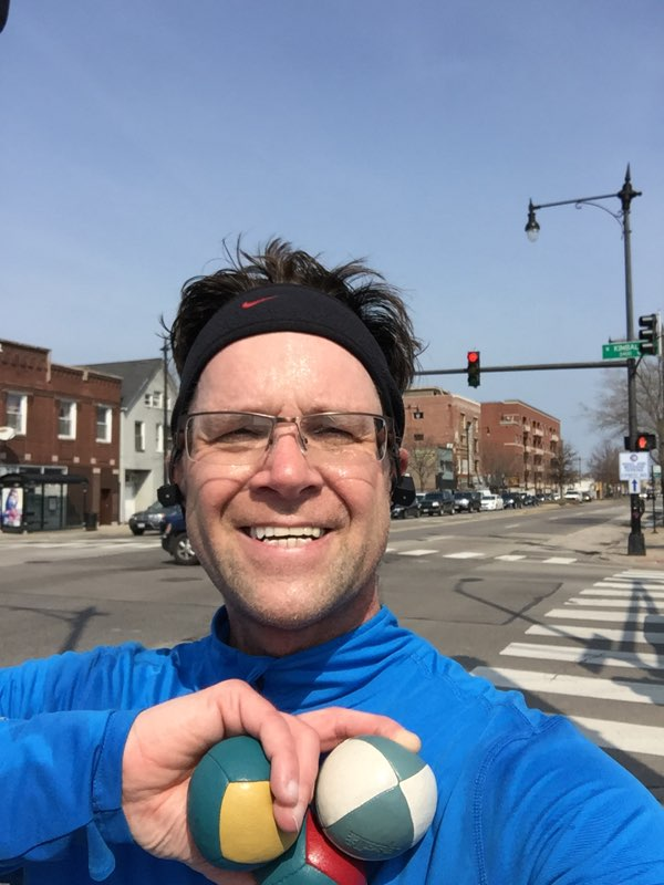 Running: Thu, 13 Apr 2017 14:28:43