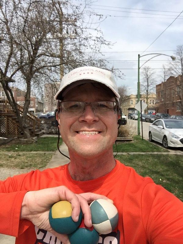 Running: Sun, 9 Apr 2017 12:29:10