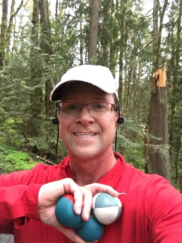 Running: Wed, 19 Apr 2017 08:55:42