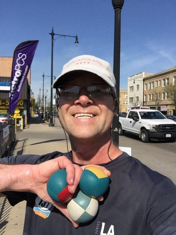 Running: Tue, 25 Apr 2017 08:50:47