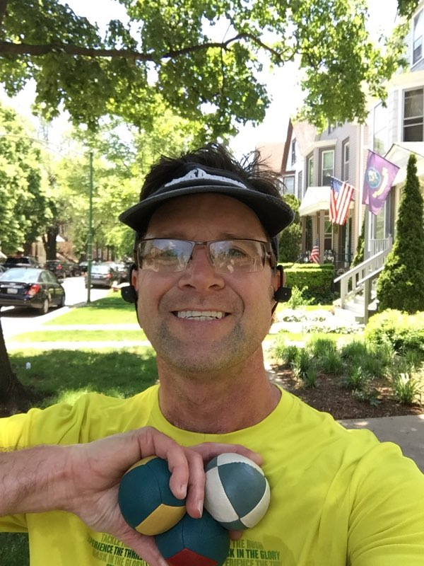 Running: Mon, 29 May 2017 12:22:56