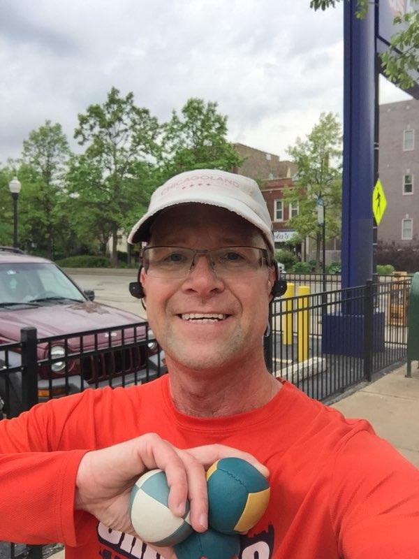 Running: Tue, 23 May 2017 14:25:25