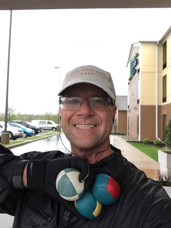 Running: Sat, 6 May 2017 17:53:14