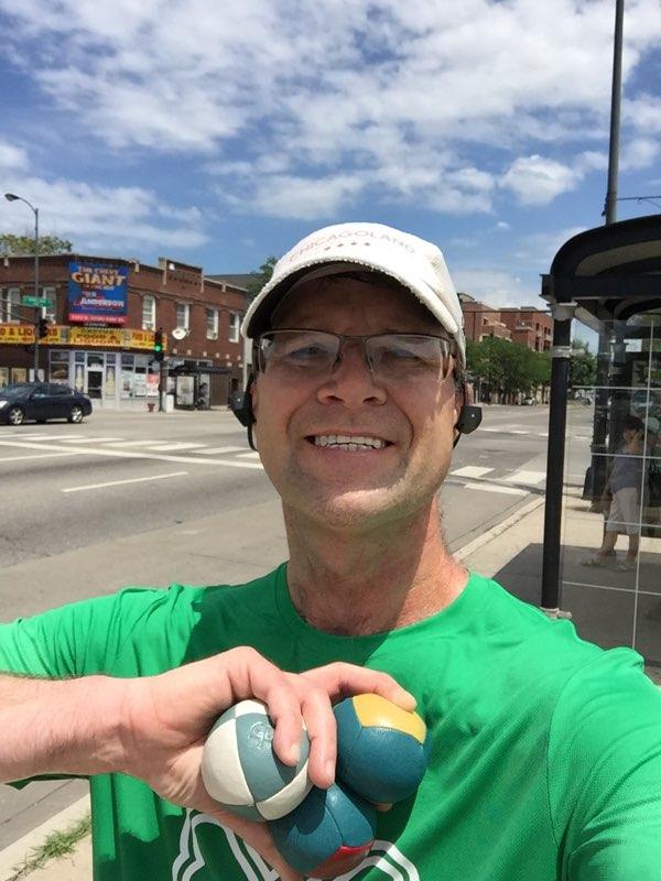 Running: Fri, 16 Jun 2017 12:53:48