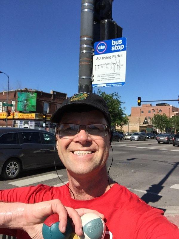Running: Tue, 6 Jun 2017 14:53:07