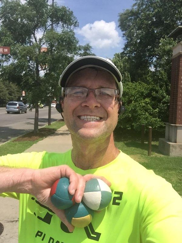 Running: Thu, 22 Jun 2017 13:07:43
