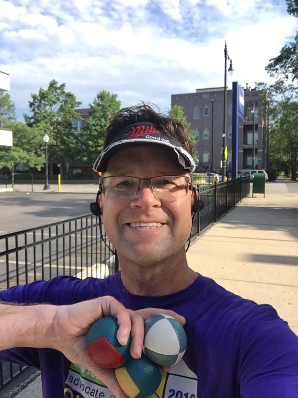 Running: Sat, 1 Jul 2017 07:31:20