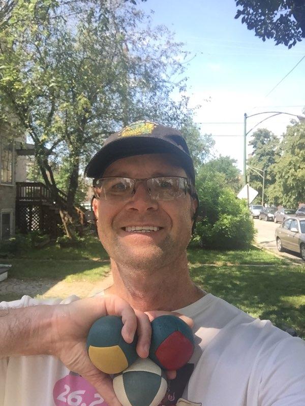 Running: Sun, 30 Jul 2017 14:03:57