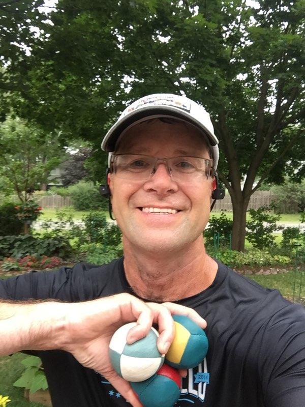 Running: Wed, 26 Jul 2017 15:31:47