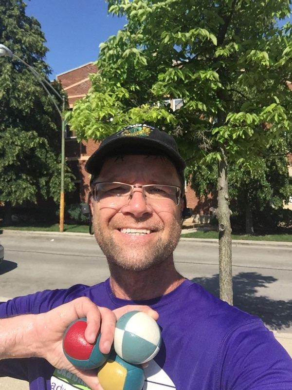 Running: Tue, 18 Jul 2017 15:35:15