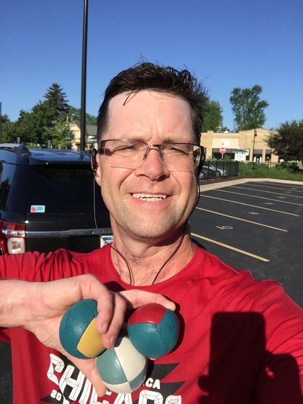 Running: Sun, 2 Jul 2017 07:52:19
