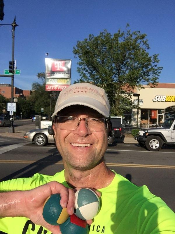 Running: Thu, 27 Jul 2017 17:37:52