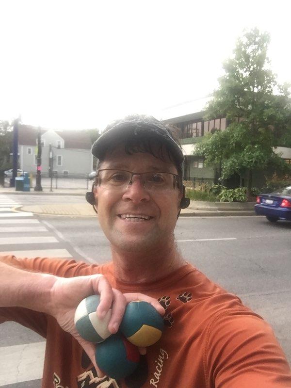 Running: Mon, 28 Aug 2017 15:40:28