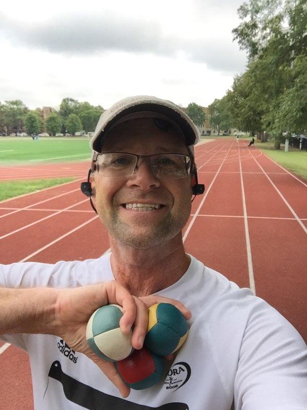 Running: Tue, 15 Aug 2017 15:21:25