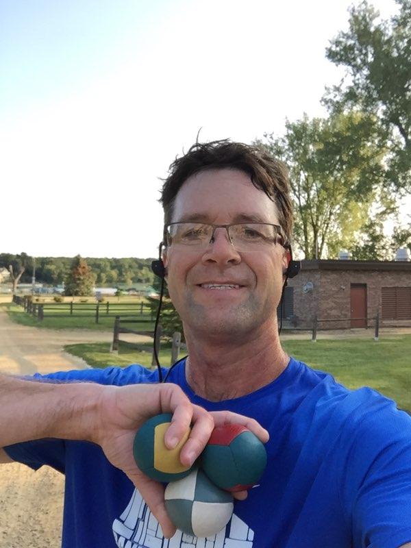 Running: Fri, 25 Aug 2017 06:56:46