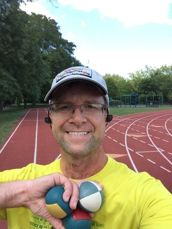 Running: Tue, 8 Aug 2017 14:31:16