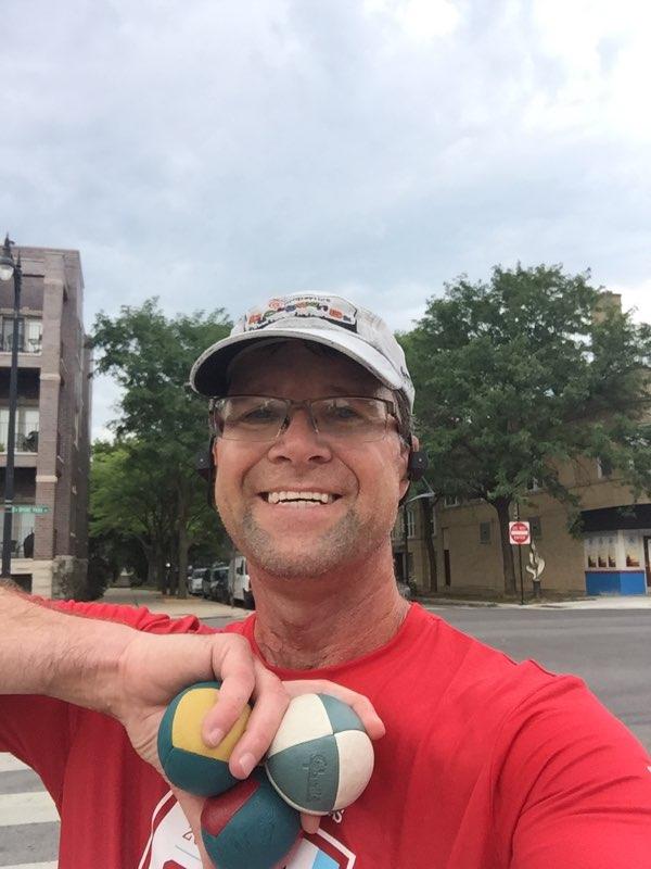 Running: Mon, 21 Aug 2017 15:15:40