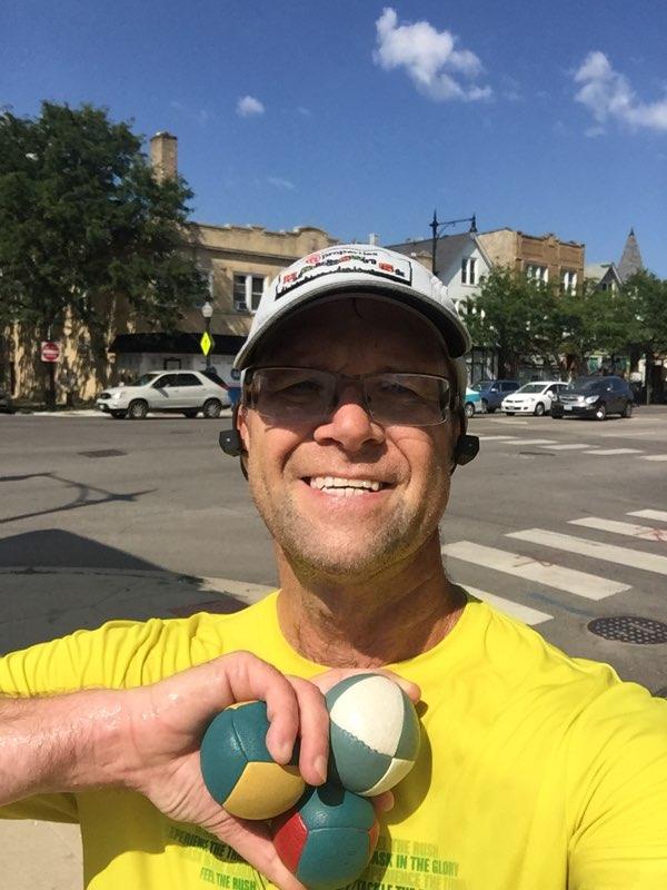Running: Tue, 8 Aug 2017 15:17:11