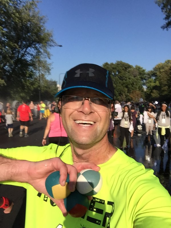 Running: Sun, 24 Sep 2017 06:59:51