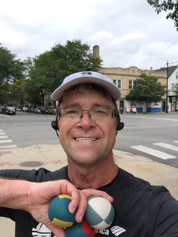 Running: Fri, 8 Sep 2017 11:14:00
