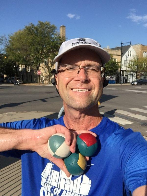 Running: Wed, 4 Oct 2017 15:37:57