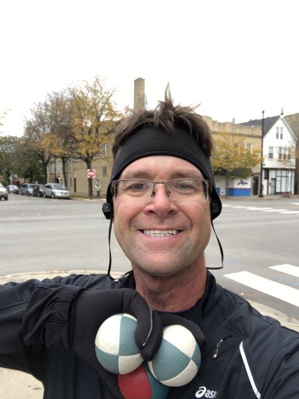 Running: Mon, 30 Oct 2017 08:25:38