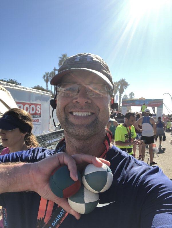 Running: Sun, 22 Oct 2017 06:35:09