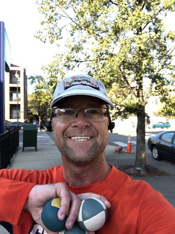 Running: Wed, 18 Oct 2017 15:57:29