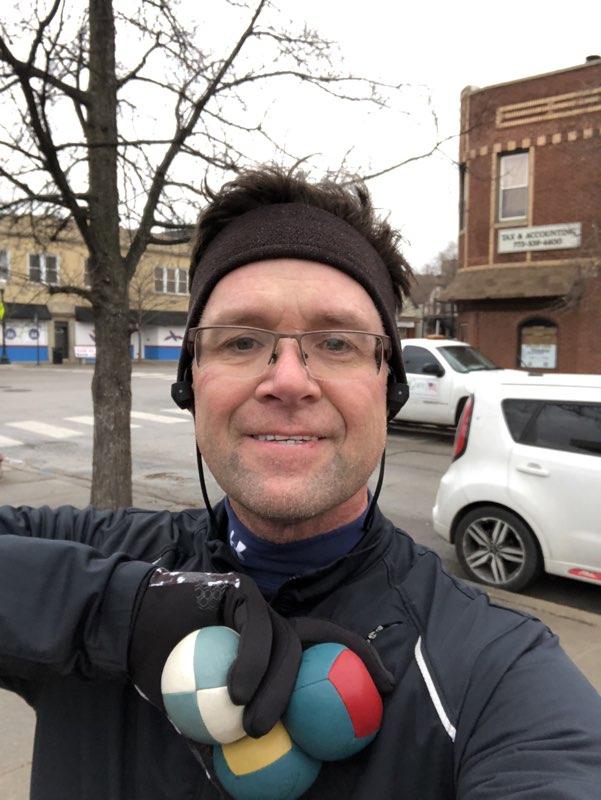 Running: Wed, 13 Dec 2017 14:51:20