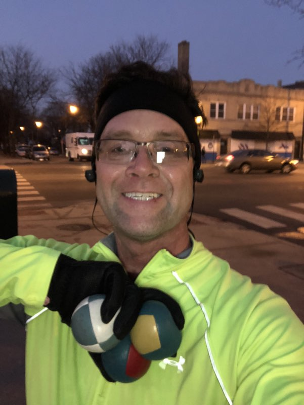 Running: Mon, 18 Dec 2017 16:18:32