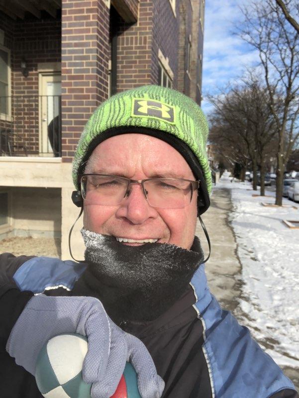 Running: Sun, 31 Dec 2017 09:18:49