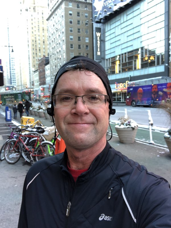 Running: Sun, 10 Dec 2017 07:47:00