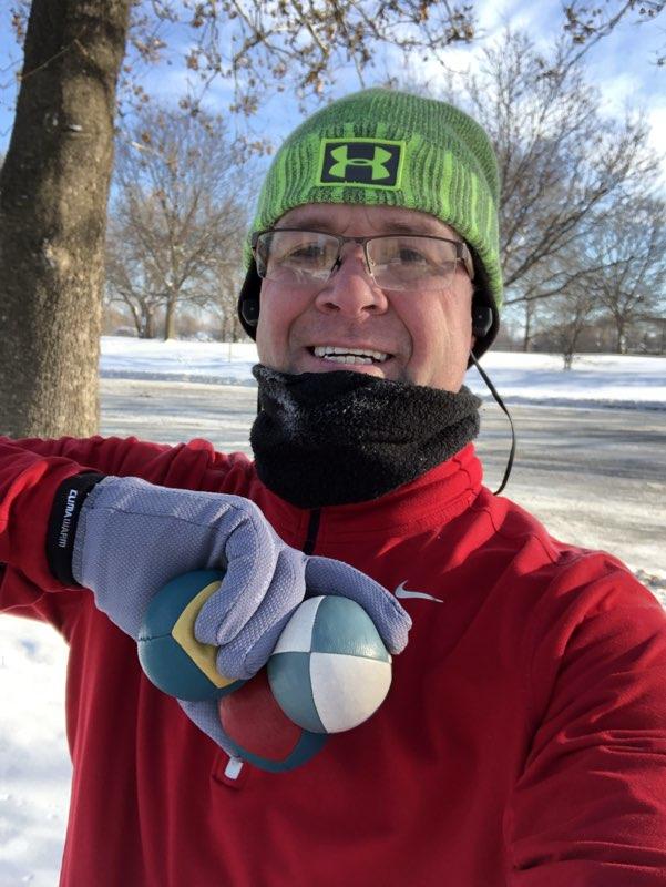 Running: Sat, 30 Dec 2017 09:29:23