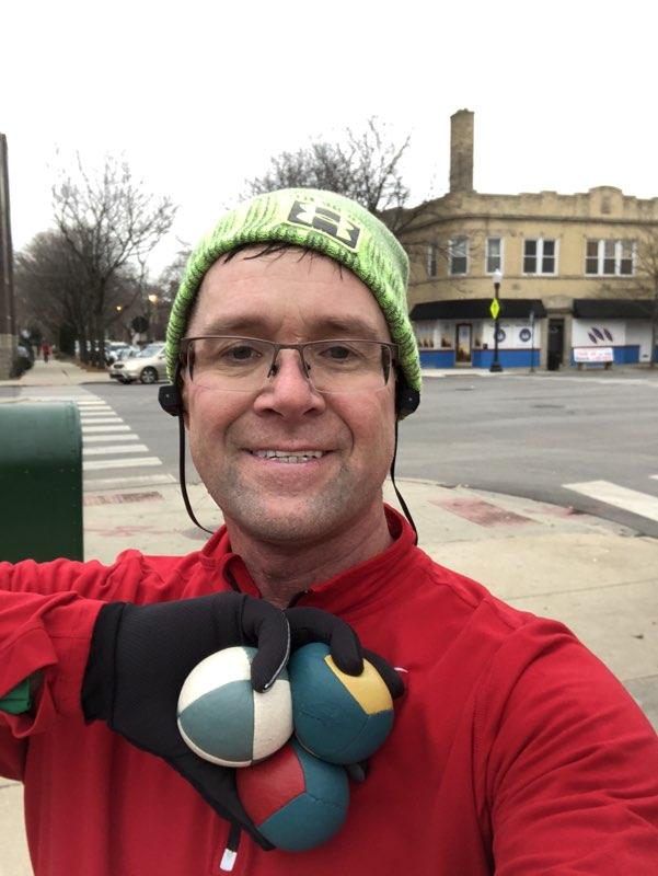 Running: Thu, 21 Dec 2017 13:52:24