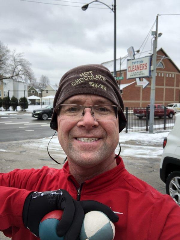 Running: Sat, 9 Dec 2017 10:42:21