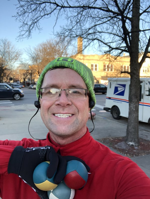 Running: Thu, 7 Dec 2017 14:58:01