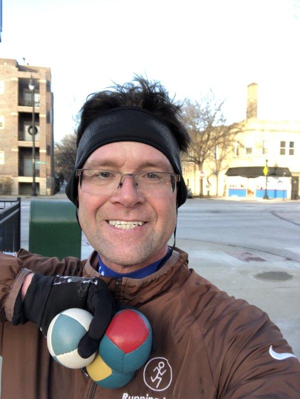 Running: Thu, 14 Dec 2017 14:22:43