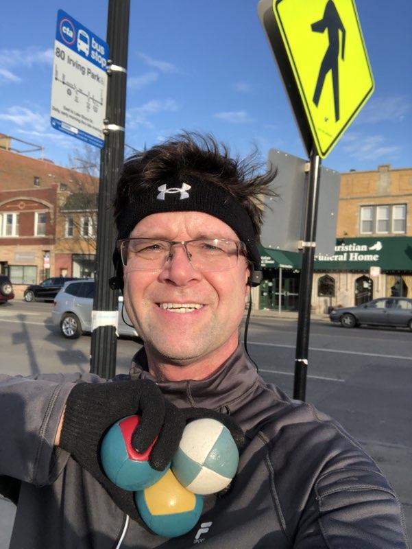 Running: Sat, 27 Jan 2018 08:09:28