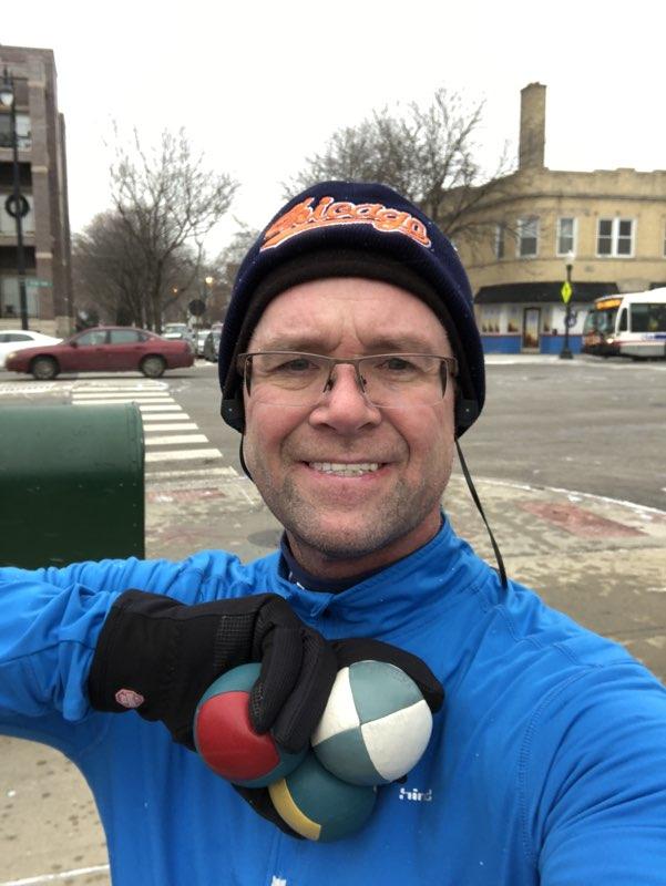 Running: Fri, 12 Jan 2018 15:00:19