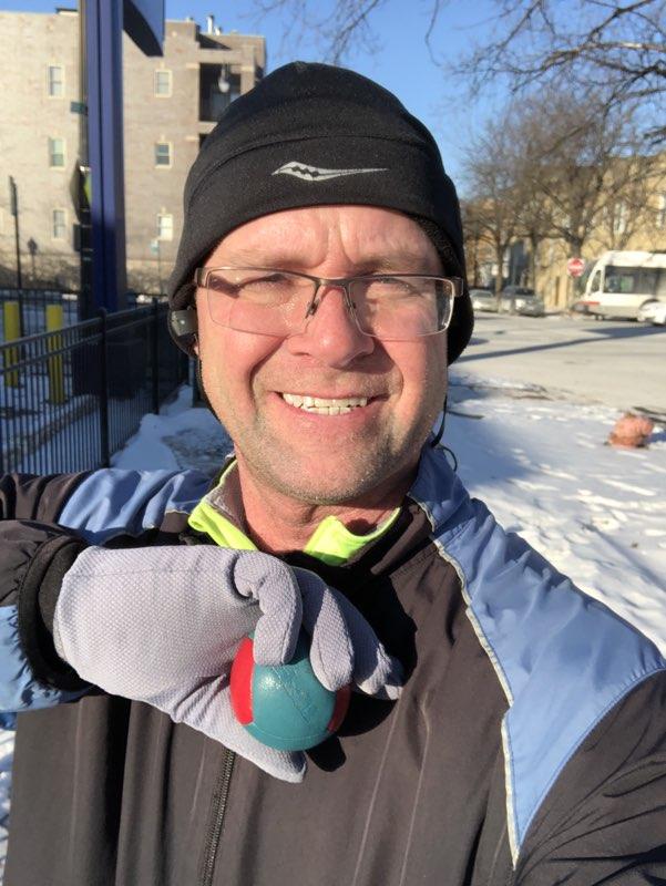 Running: Thu, 4 Jan 2018 14:18:35